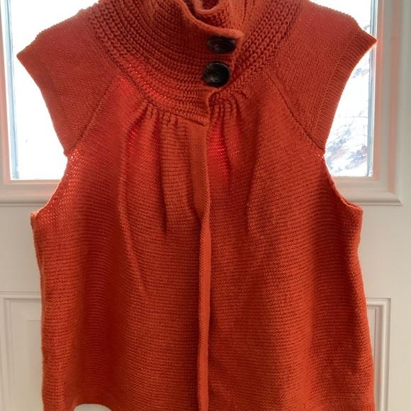Design History Sweaters - Design History